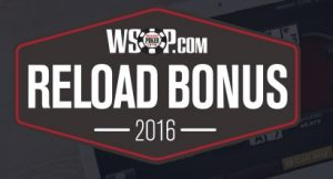 All Players can receive a $1000 bonus any time until next April