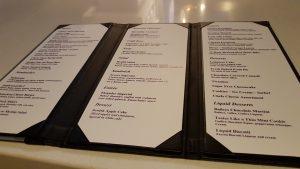 7stars-menu