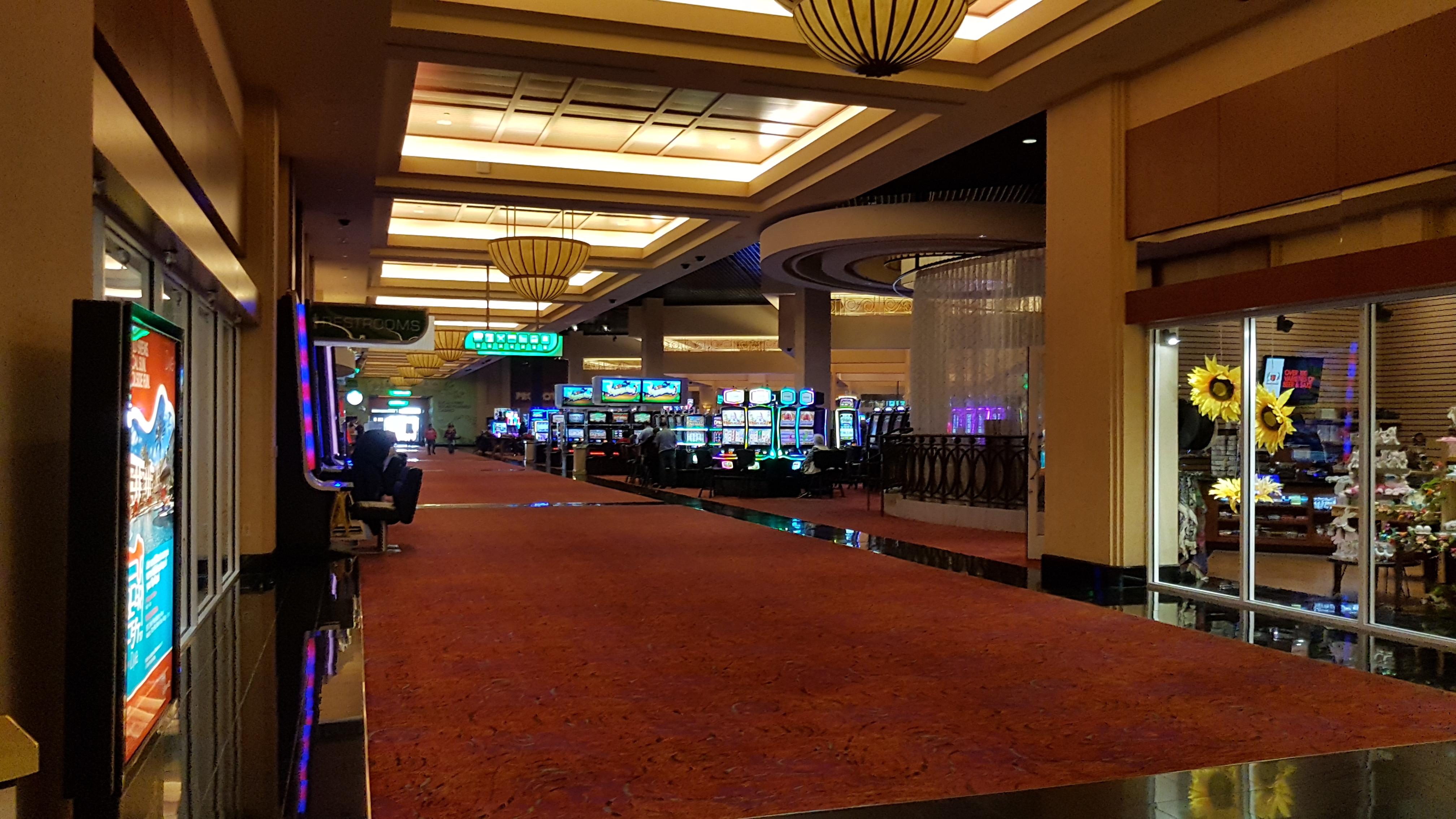 Diamond Aspirations I For Las Vegas Grinders Donkinurmum